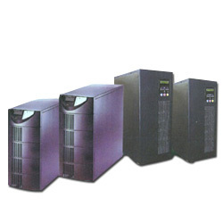 Buy Online UPS Systems