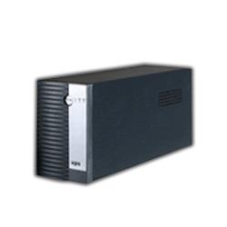 Buy Line Interactive UPS