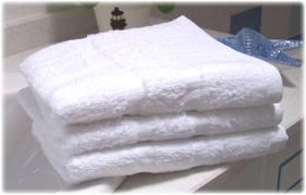 Buy Wash Cloths
