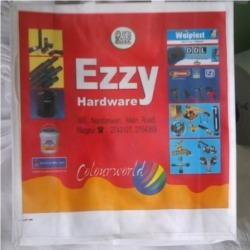 Buy Hardware Bags