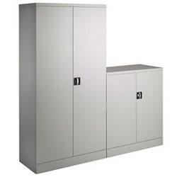 Buy Steel Cupboard