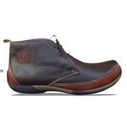 Buy Gents Casual Shoe