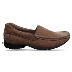 Buy Mens Footwear Shoes