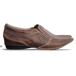 Buy Leather Shoes