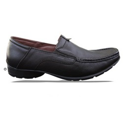 Buy Formal Shoes