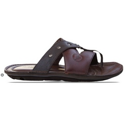 Buy Leather Sandals