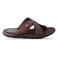 Buy Mens Designer Sandals