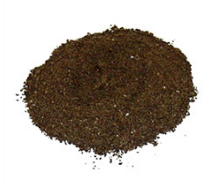 Buy Soil Manure