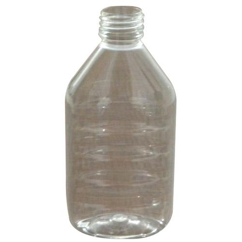 Buy Pharma Pet Bottle 180 ml