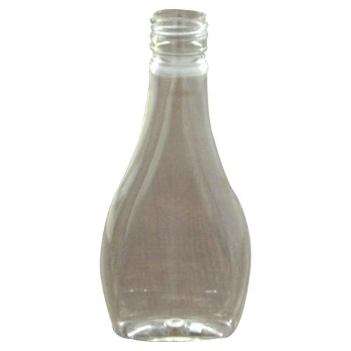 Buy Pharma Pet Bottle 200 ml