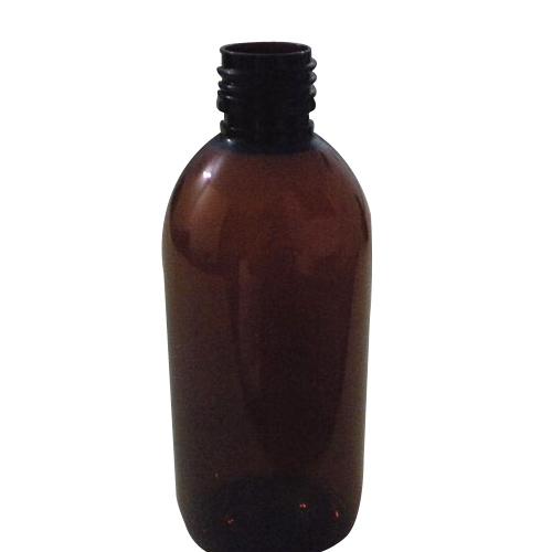 Buy Pharma Pet Bottle 200ML