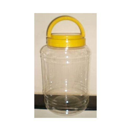 Buy Plastic Bottles - 4.75 Ml 5 Kg Pickle