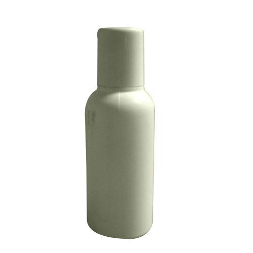50 ml Lotion Shampoo Bottles