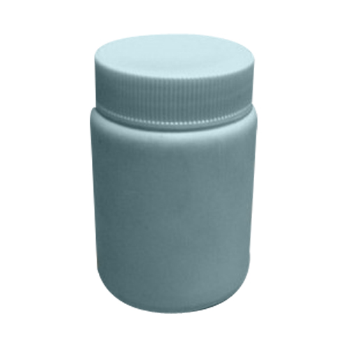 Buy 50 ml Tablet Container