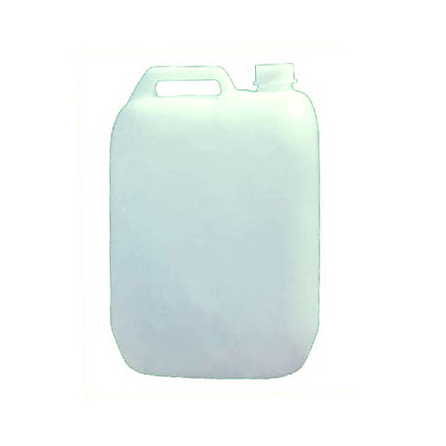 Buy 20 Ltr Swastic