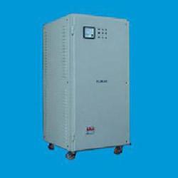 Buy 10-100 KVA 3 Phase Servo Stabilizer