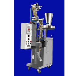 Buy Mechanical Cup Filler