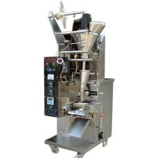 Buy Pesticide Packaging Machinery
