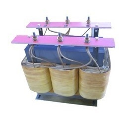Buy Transformer Frame Core Parts
