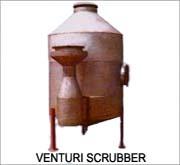 Buy Venturi Scrubber