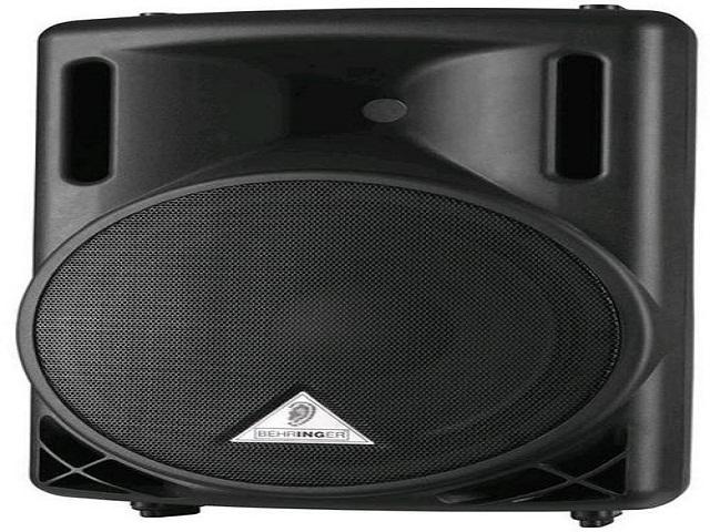 Buy Loudspeaker And Amplifiers