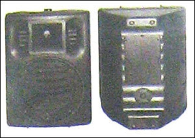 Buy Professional Speaker System