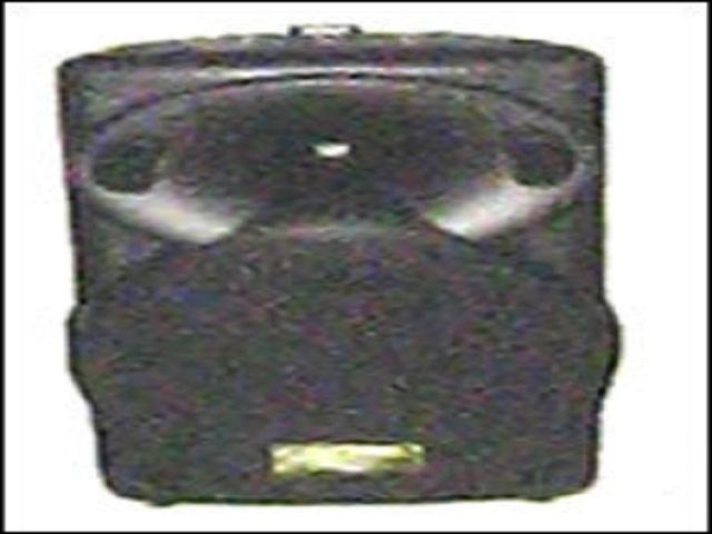 Buy DJ-TECH ProfEssional Speaker System
