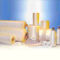 Buy Electrical Insulating Materials