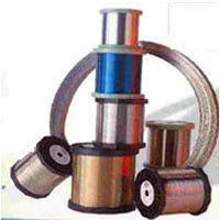 Buy Thermocouple Wires