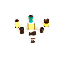Buy Inductor Coils