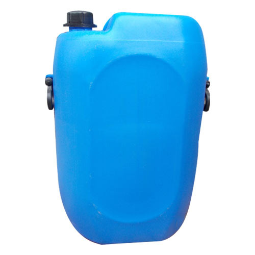 Buy Rocket Type Plastic Container