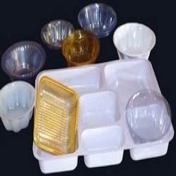 Buy Disposable Packaging