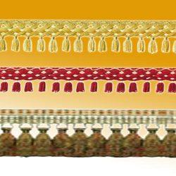 Buy Yarn Laces