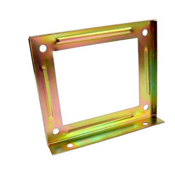 Buy Rectangle Clamps