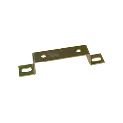 Buy Sheet Metal Clamps