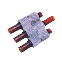 Buy Gear For Reduction & Pinion