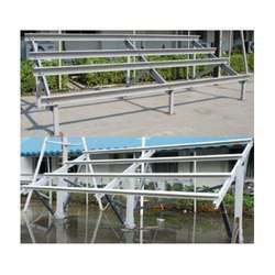 Buy Mounting Structures