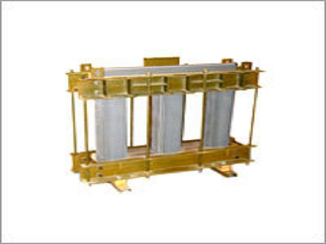 Buy Transformer Cores & Laminations