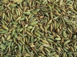 Buy Fennel seed