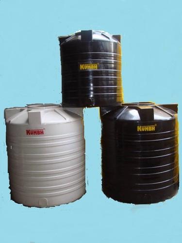 Buy Plastic Storage Tanks