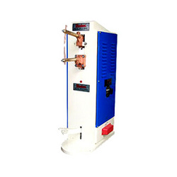 Buy Spot Welder / Welding Machines