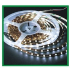 Buy LED Horizontal Ribbons