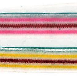 Buy Fancy Velvet Ribbons