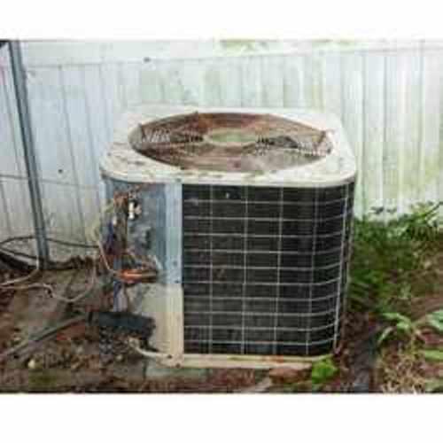 Buy Air Conditioner Scraps