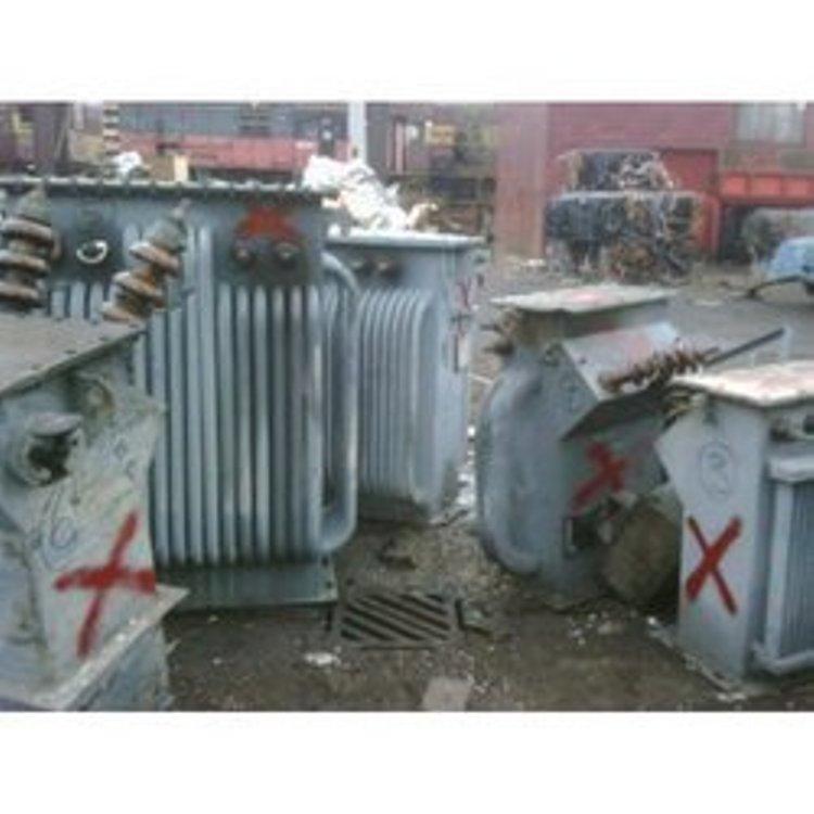Buy Transformer Scraps