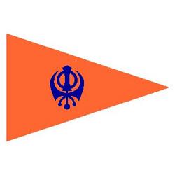 Buy Religious Flags