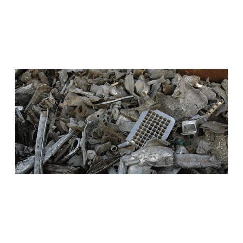 Buy Zinc Scrap