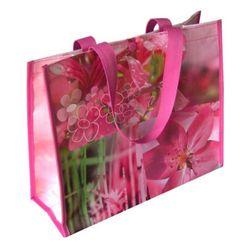 Buy Laminated PP Bags