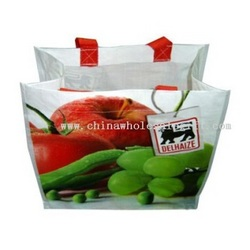 Buy PP Woven Fabric Bags