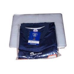 Buy Shirt Bag